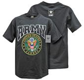 Rapid Dominance U.S. Army American Made Tee