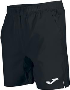 Joma Mens Bermuda Master Tennis Shorts