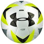 Under Armour DESAFIO 495 Thermal Soccer Ball