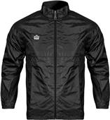 Admiral Adult Youth Oregon Rain Shell Jacket - C/O