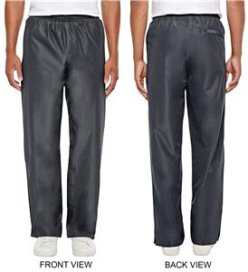 Team 365 Mens Dominator Waterproof Pant