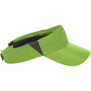 Core 365 Adult Drive Performance Visor