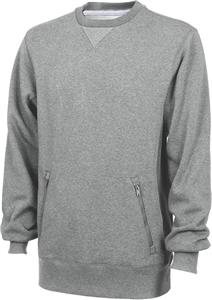 Charles River Adult City Sweatshirt