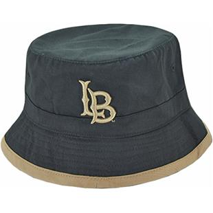 WRepublic CSU Long Beach College Bucket Hat