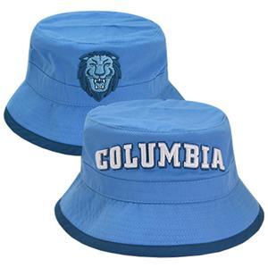 WRepublic Columbia University College Bucket Hat