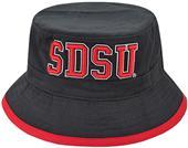 WRepublic San Diego State Univ College Bucket Hat