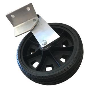Pevo Soccer Goal Wheel Kit SGA-500 / SGA-500P