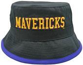 WRepublic Minnesota State Univ College Bucket Hat