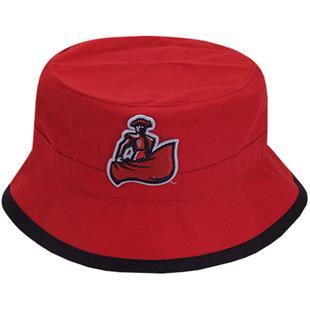 WRepublic Cal State Northridge College Bucket Hat