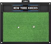 Fan Mats NBA New York Knicks Golf Hitting Mat