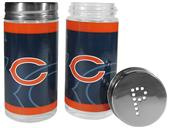 NFL Chicago Bears Salt & Pepper Shakers