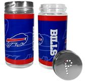 NFL Buffalo Bills Salt & Pepper Shakers