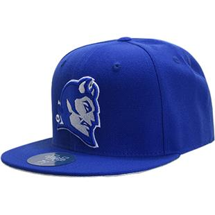 Central Connecticut St Freshman Fitted College Cap