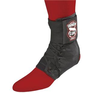 Swede-O Inner Lok 8 Ankle Brace (CLAM)  - Closeout