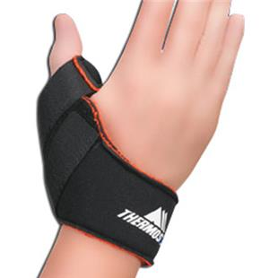 Thermoskin Flexible Thumb Splint (CLAM) - Closeout