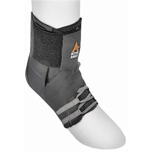 Tandem Excel Ankle Brace (CLAM) - Closeout