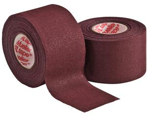 Mueller Colored Athletic Tape (Roll or Case)