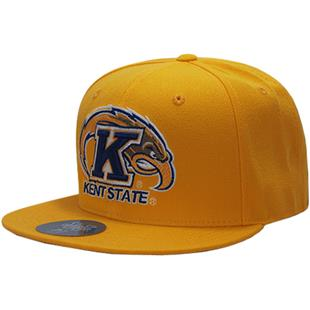 WRepublic Kent State Freshman Fitted College Cap