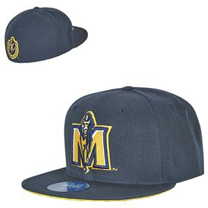 WRepublic Murray St Freshman Fitted College Cap