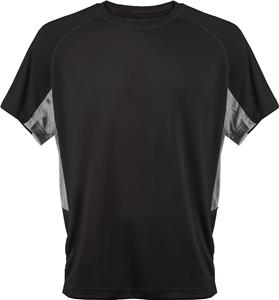 3n2 Adult/Youth Kzone Curve Loose-Fitting Shirt
