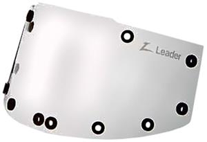 Leader Eyeshields Vision Plus