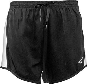 3n2 Womens Gazelle Running Shorts