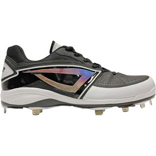 3N2 Mens Lo-Pro Baseball Cleat