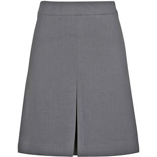 Edwards Womens Synergy Washable Skirt