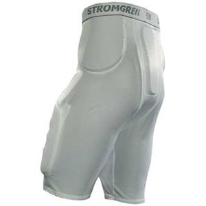 Stromgren FlexPad Girdle