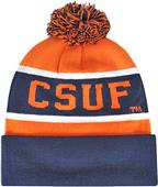 WRepublic Cal State Fullerton The Legend Beanie