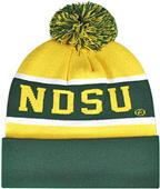 WRepublic North Dakota State The Legend Beanie