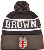 WRepublic Brown University The Legend Beanie