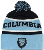 WRepublic Columbia University The Legend Beanie