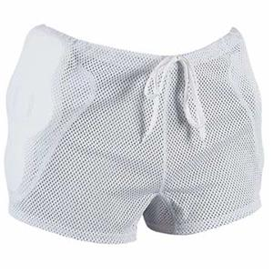 Markwort Mesh Girdle With Three Pockets