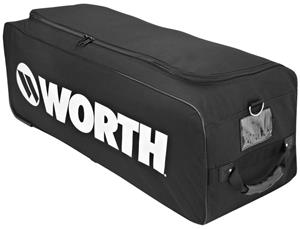 Worth Baseball / Softball Team Equipment Bags