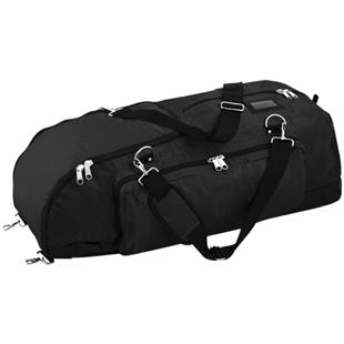 Champion Sports Ultra Deluxe Baseball Player Bag