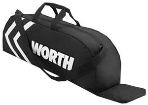 Worth Baseball/Softball Universal Player Bags