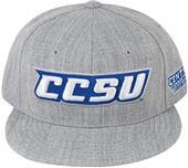 C. Connecticut State Univ Game Day Snapback Cap