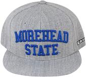 Morehead State University Game Day Snapback Cap