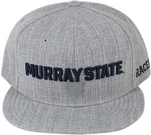 Murray State University Game Day Snapback Cap