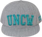 NC Wilmington University Game Day Snapback Cap