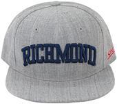 University of Richmond Game Day Snapback Cap