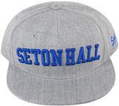 Seton Hall University Game Day Snapback Cap