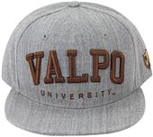 Valparaiso University Game Day Snapback Cap