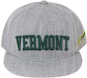 University of Vermont Game Day Snapback Cap