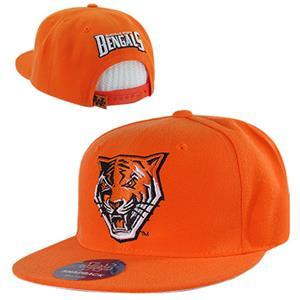 Buffalo State College College Snapback Cap
