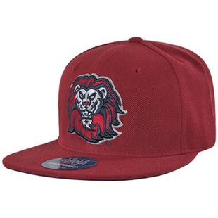 Loyola Marymount College Snapback Cap