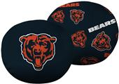Northwest NFL Bears Cloud Pillow