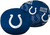 Northwest NFL Colts Cloud Pillow