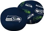 Northwest NFL Seahawks Cloud Pillow
